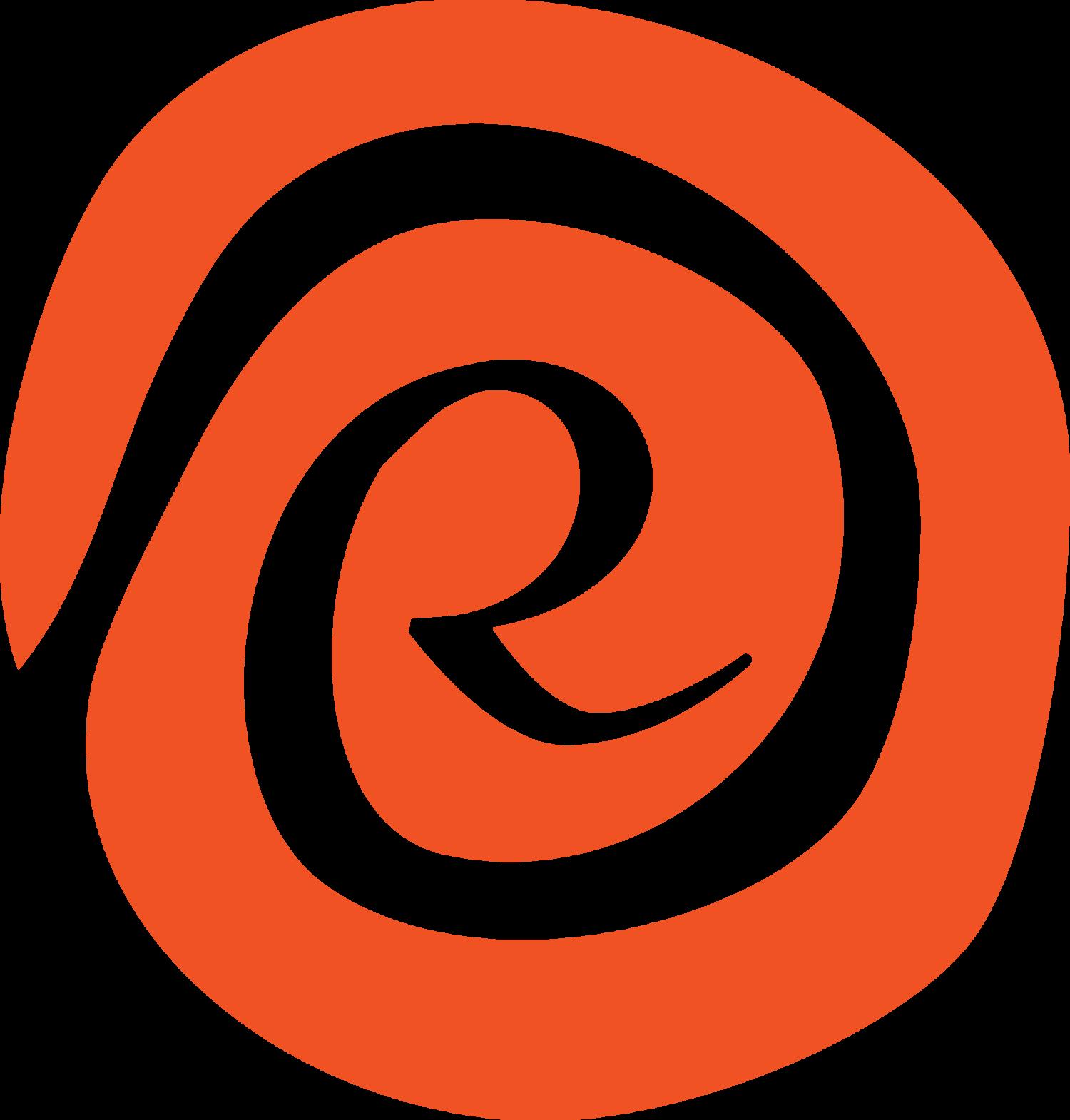 Avada Beer Logo